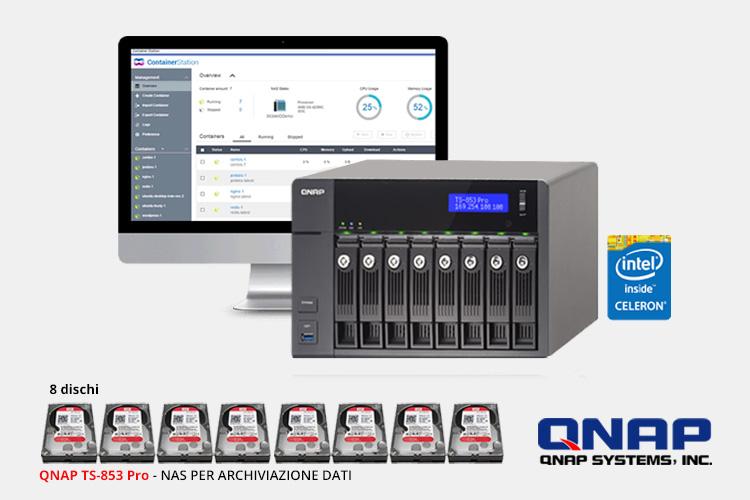 QNAP-TS-853-Pro (NAS img)