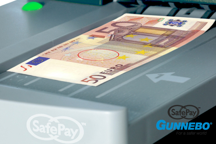 SafePay-Gunnebo-slide-img